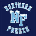 Northern Freeze-Marshall County Central & Tri-County